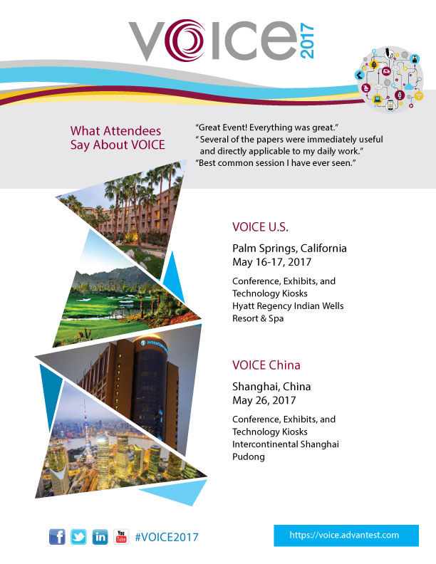 VOICE 2017 Flyer Page 2: 8.5 x 11 Size Page 2